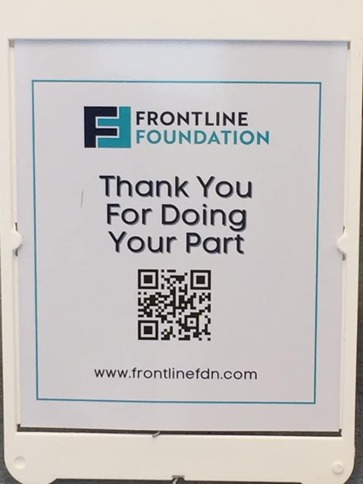 Frontline Foundation Bermuda July 20 2021 (2)