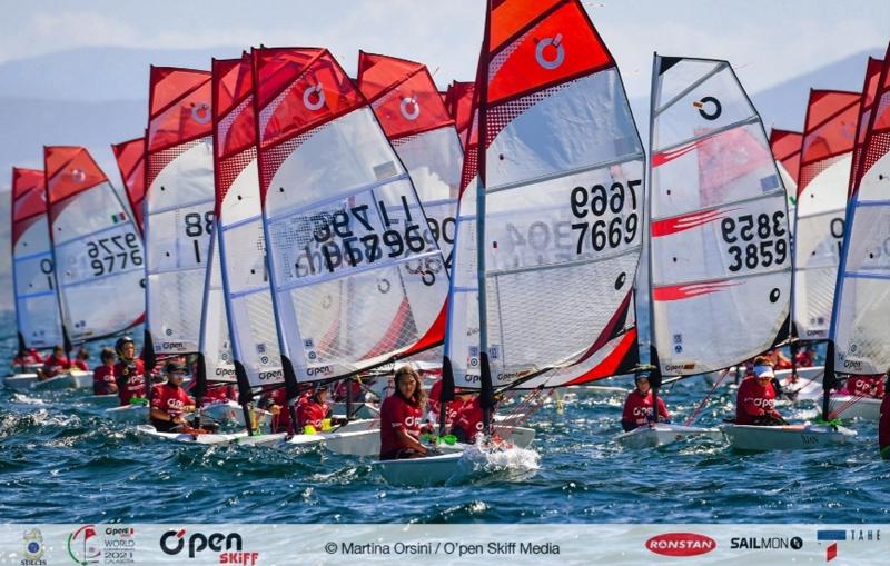 Matteo Cervino Bermuda July 17 2021 (1)