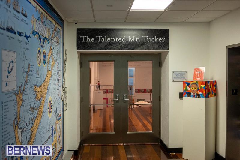 Mr Tucker's Exhibit Masterworks Bermuda July 2021 (13)
