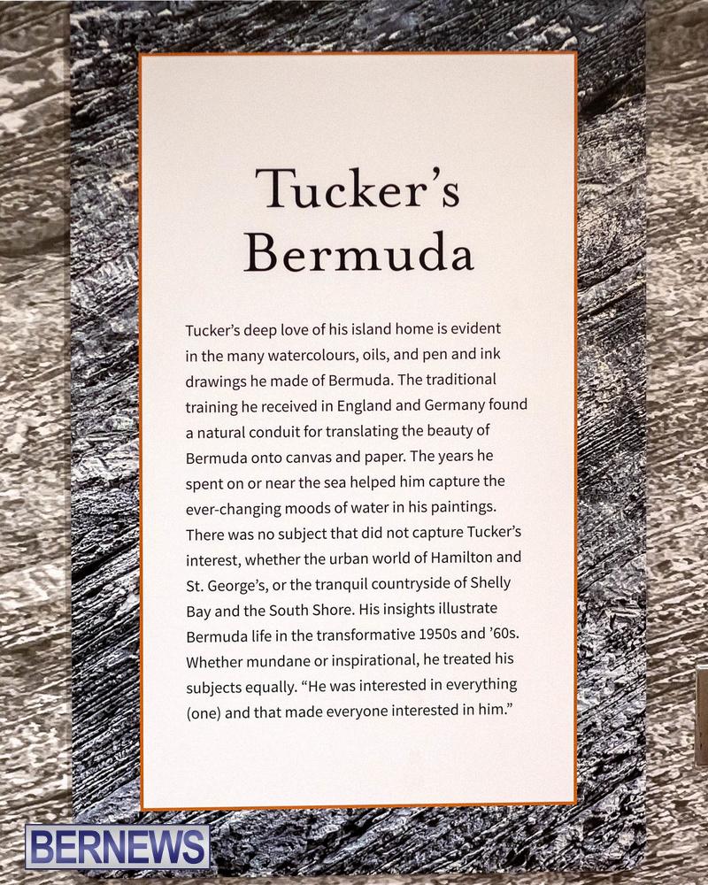 Mr Tucker's Exhibit Masterworks Bermuda July 2021 (21)