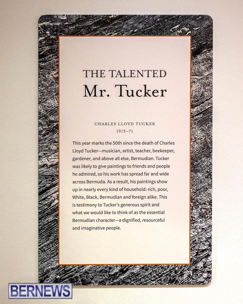 Mr Tucker's Exhibit Masterworks Bermuda July 2021 (22)