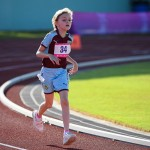National Track & Field Championships Day 1 Bermuda July 10 2021 (10)