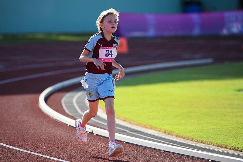 National-Track-Field-Championships-Day-1-Bermuda-July-10-2021-10