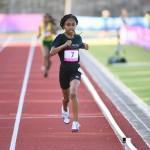 National Track & Field Championships Day 1 Bermuda July 10 2021 (11)