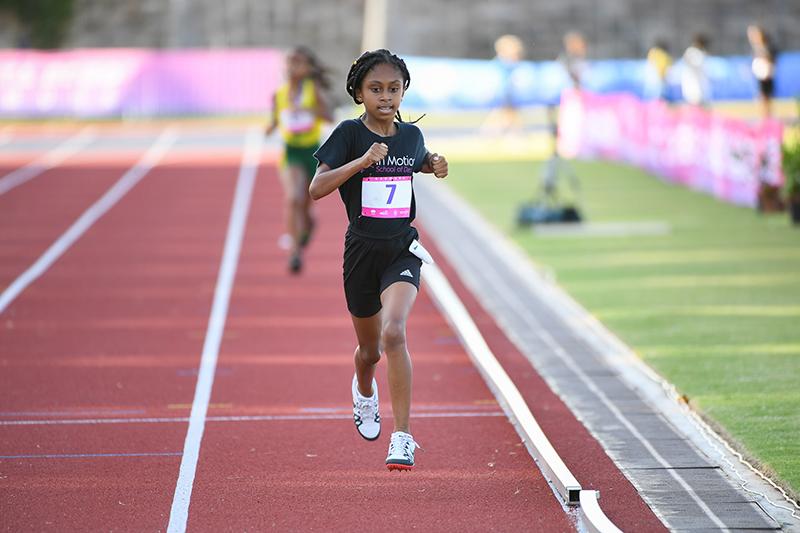 National-Track-Field-Championships-Day-1-Bermuda-July-10-2021-11