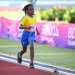 National Track & Field Championships Day 1 Bermuda July 10 2021 (12)