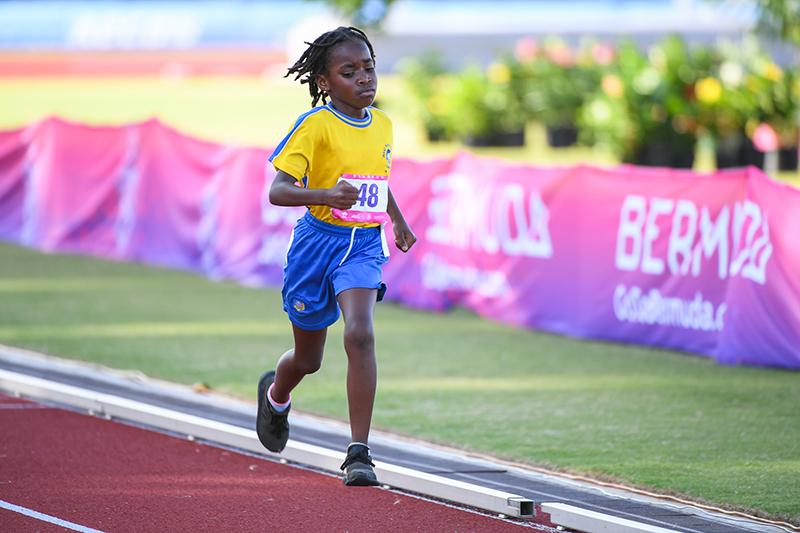 National-Track-Field-Championships-Day-1-Bermuda-July-10-2021-12