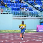 National Track & Field Championships Day 1 Bermuda July 10 2021 (13)