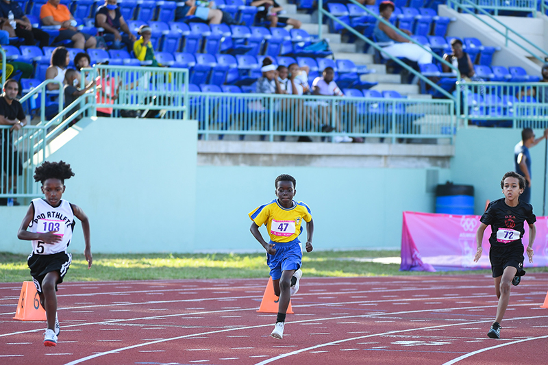 National-Track-Field-Championships-Day-1-Bermuda-July-10-2021-13