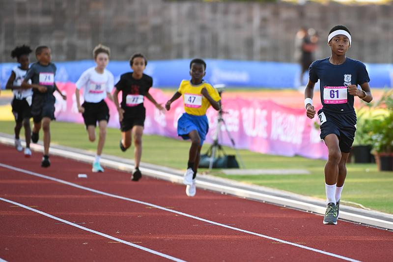 National-Track-Field-Championships-Day-1-Bermuda-July-10-2021-14