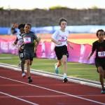 National Track & Field Championships Day 1 Bermuda July 10 2021 (15)