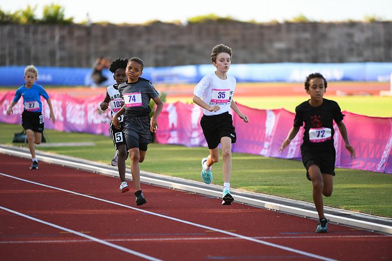 National-Track-Field-Championships-Day-1-Bermuda-July-10-2021-15
