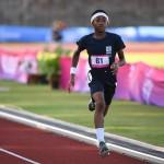 National Track & Field Championships Day 1 Bermuda July 10 2021 (16)
