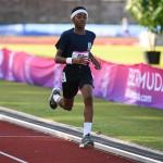 National Track & Field Championships Day 1 Bermuda July 10 2021 (17)