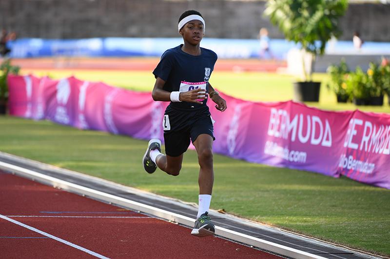 National-Track-Field-Championships-Day-1-Bermuda-July-10-2021-17