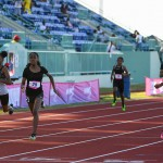 National Track & Field Championships Day 1 Bermuda July 10 2021 (18)