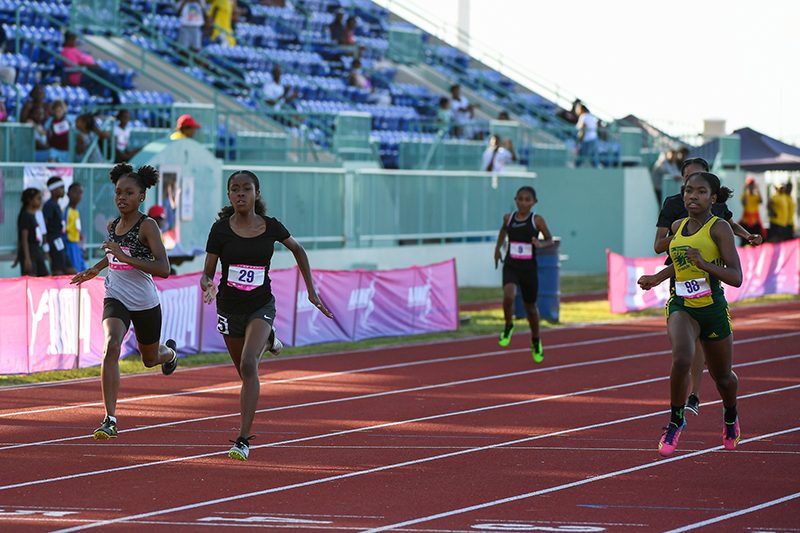 National-Track-Field-Championships-Day-1-Bermuda-July-10-2021-18