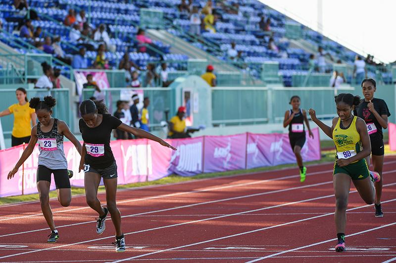 National-Track-Field-Championships-Day-1-Bermuda-July-10-2021-19