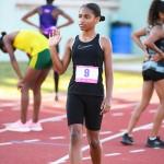 National Track & Field Championships Day 1 Bermuda July 10 2021 (20)