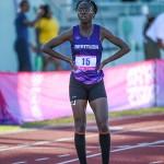 National Track & Field Championships Day 1 Bermuda July 10 2021 (21)