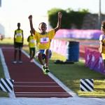 National Track & Field Championships Day 1 Bermuda July 10 2021 (22)