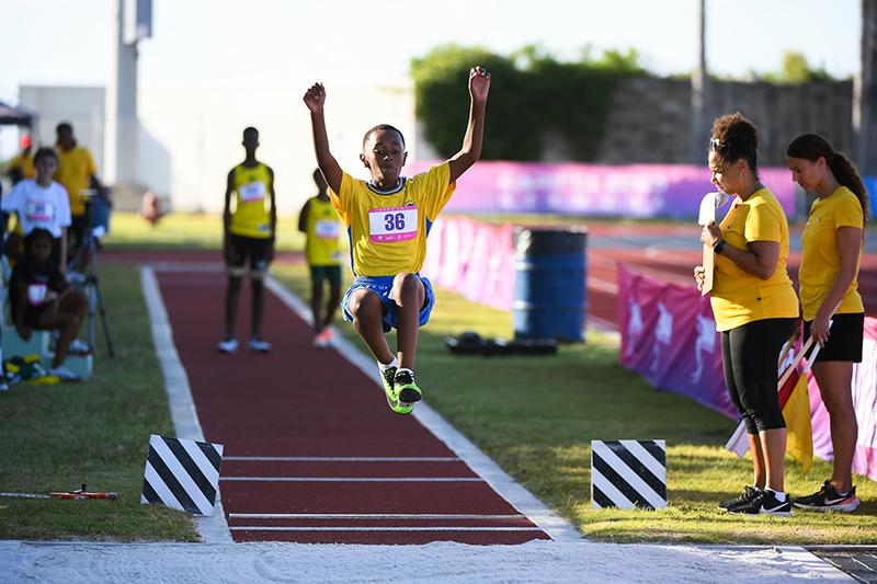 National-Track-Field-Championships-Day-1-Bermuda-July-10-2021-22