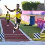 National Track & Field Championships Day 1 Bermuda July 10 2021 (23)