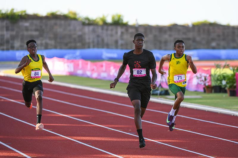 National-Track-Field-Championships-Day-1-Bermuda-July-10-2021-24