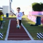 National Track & Field Championships Day 1 Bermuda July 10 2021 (25)