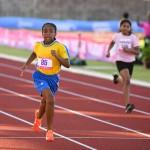 National Track & Field Championships Day 1 Bermuda July 10 2021 (26)
