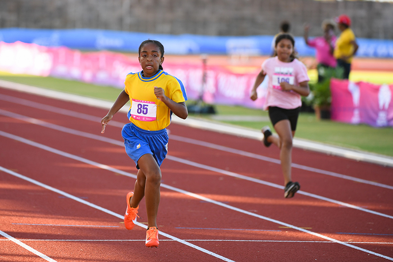 National-Track-Field-Championships-Day-1-Bermuda-July-10-2021-26
