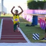 National Track & Field Championships Day 1 Bermuda July 10 2021 (27)