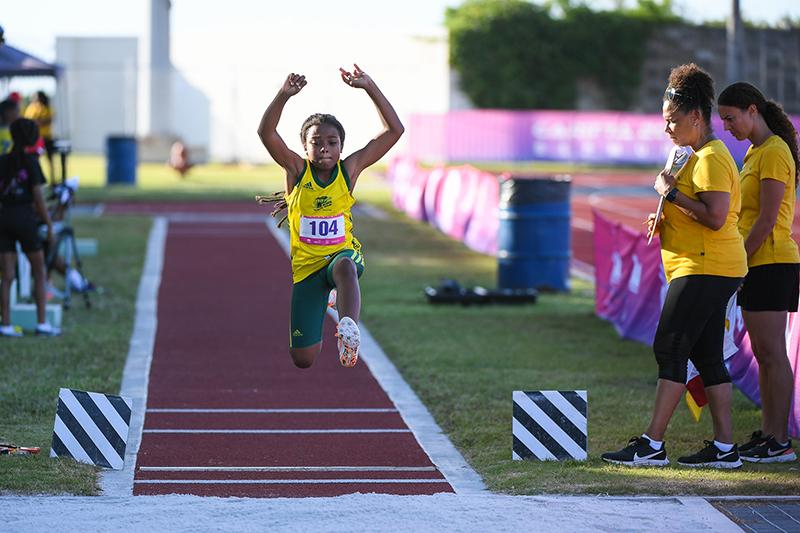 National-Track-Field-Championships-Day-1-Bermuda-July-10-2021-27