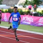 National Track & Field Championships Day 1 Bermuda July 10 2021 (28)