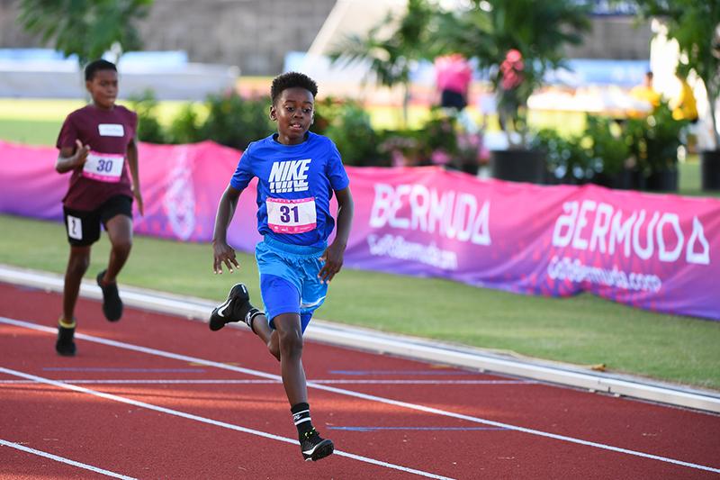 National-Track-Field-Championships-Day-1-Bermuda-July-10-2021-28