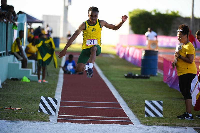 National-Track-Field-Championships-Day-1-Bermuda-July-10-2021-30