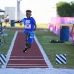 National Track & Field Championships Day 1 Bermuda July 10 2021 (31)