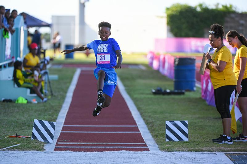 National-Track-Field-Championships-Day-1-Bermuda-July-10-2021-31