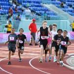 National Track & Field Championships Day 1 Bermuda July 10 2021 (32)