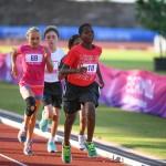 National Track & Field Championships Day 1 Bermuda July 10 2021 (34)