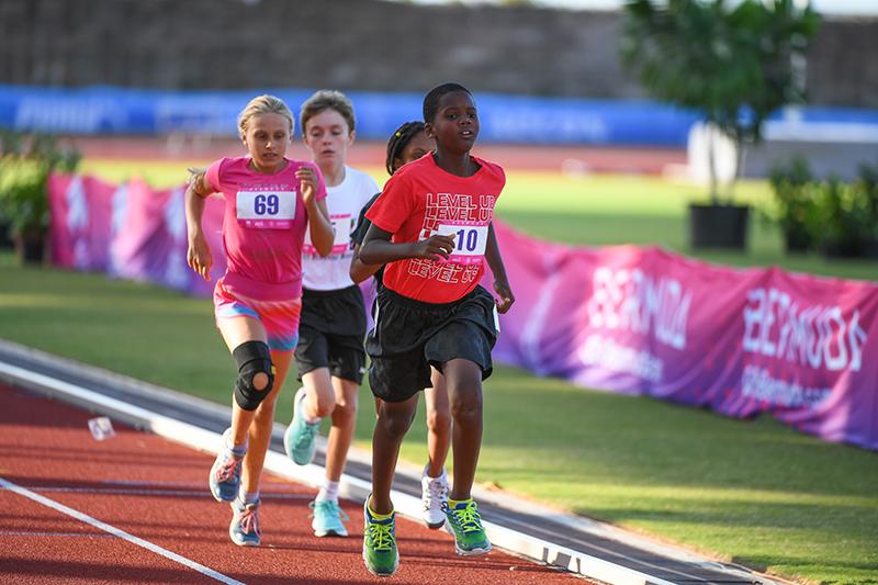 National-Track-Field-Championships-Day-1-Bermuda-July-10-2021-34