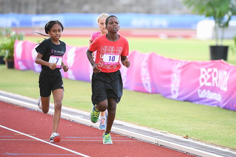 National-Track-Field-Championships-Day-1-Bermuda-July-10-2021-35