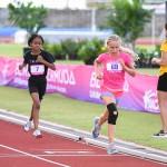 National Track & Field Championships Day 1 Bermuda July 10 2021 (36)