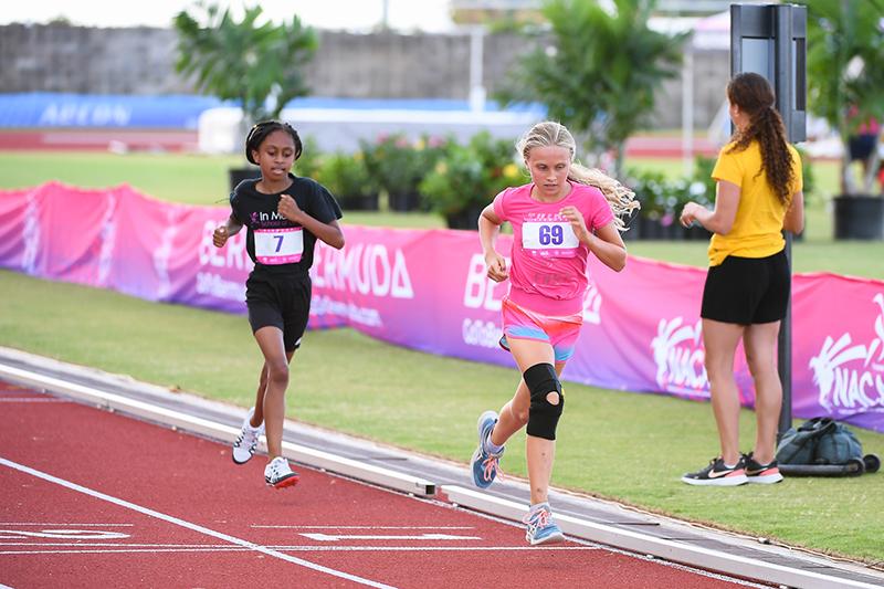 National-Track-Field-Championships-Day-1-Bermuda-July-10-2021-36