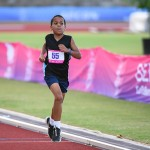 National Track & Field Championships Day 1 Bermuda July 10 2021 (37)