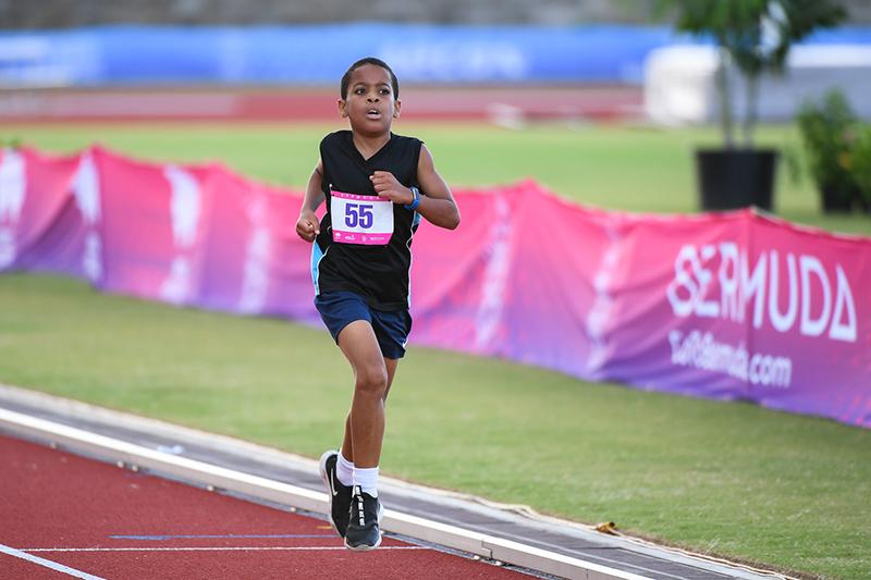 National-Track-Field-Championships-Day-1-Bermuda-July-10-2021-37