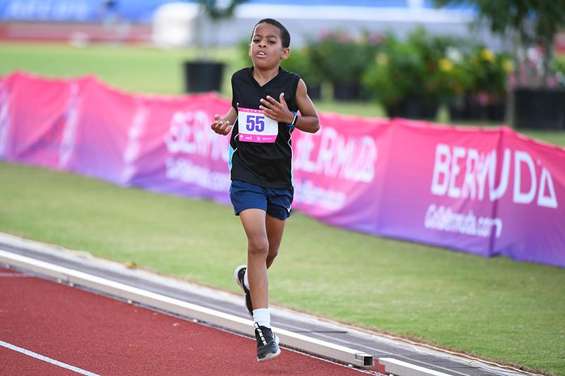 National-Track-Field-Championships-Day-1-Bermuda-July-10-2021-38
