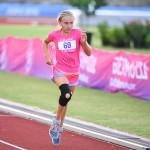 National Track & Field Championships Day 1 Bermuda July 10 2021 (39)