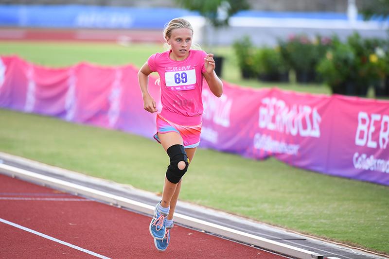 National-Track-Field-Championships-Day-1-Bermuda-July-10-2021-39