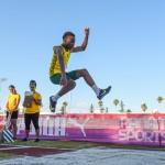 National Track & Field Championships Day 1 Bermuda July 10 2021 (4)